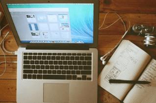 Desacreditando los mitos comunes de los blogs profesionales