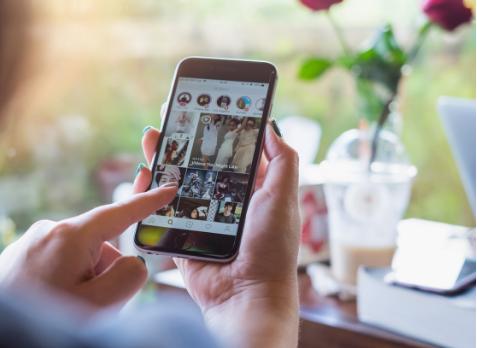 Instagram: 10 concursos inspiradores que atraerán la atención