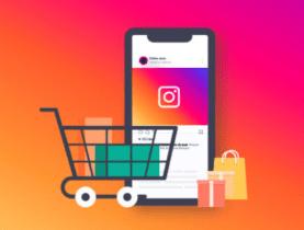 4 secretos del marketing de Instagram para tiendas ecommerce