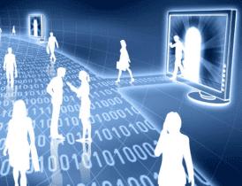 ¿Está su plataforma ecommerce lista para la próxima interrupción?