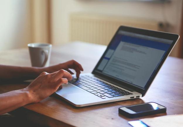 Contenido: Cada blog necesita una conclusión. Cómo escribirla
