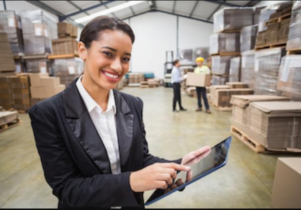 eCommerce: 3 KPI de inventario para generar ganancias