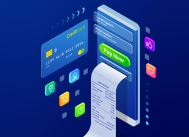 eCommerce: Las 10 soluciones de pago online más populares
