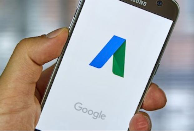 Google: Cómo usar los nombres de los competidores en Google Ads