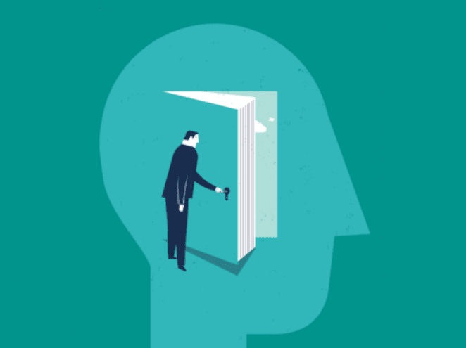 Utilizar la psicología para mejorar tu marketing de contenidos