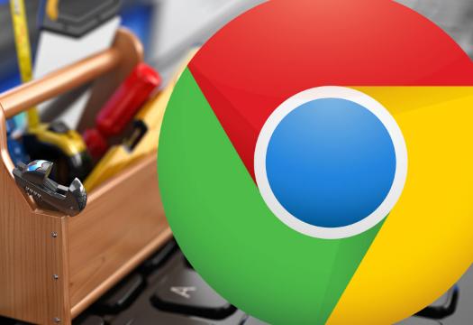 eCommerce: Terceros: explicando las política de los navegadores