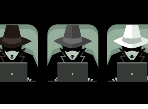 SEO: White, Black y Grey Hat, ¿Cuál son las diferencias?