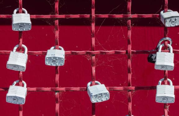 eCommerce: Ciberseguridad en 2020: ¿Qué necesitas saber?