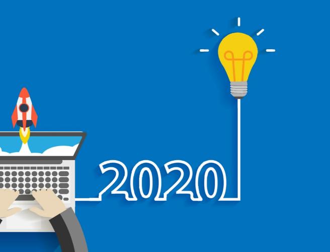 SEM: 5 tendencias de PPC para prepararse en 2020