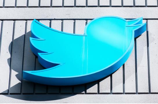 Twitter: A las empresas; cómo escribir tweets efectivos