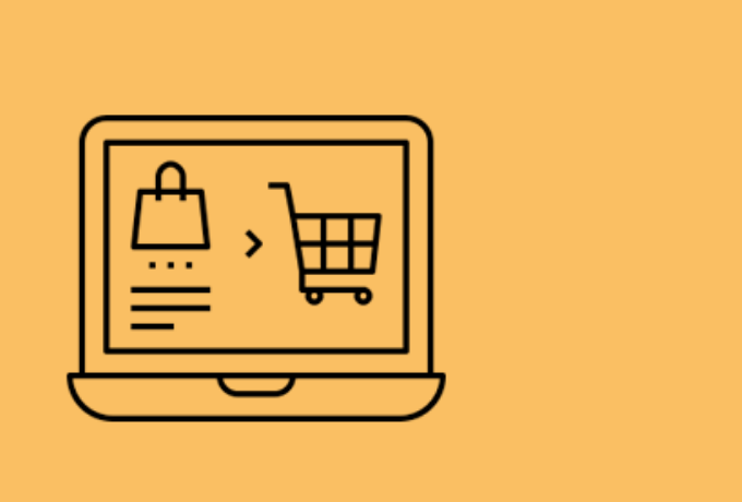 PYME: Guía para vender un sitio web o un negocio online