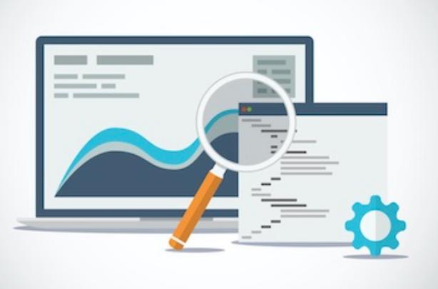 SEO: Estrategias escalables para tus páginas de categorías