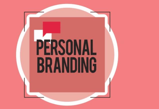 ¿Qué es la marca personal y 4 razones por las que es importante?