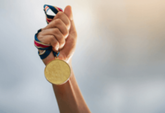 SEO: Cómo mejorar el ranking de tu sitio web en 2020