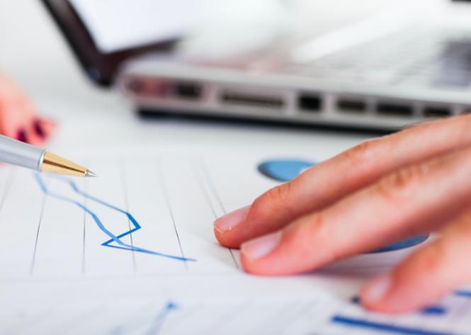 eCommerce: 6 señales de que su negocio necesita ERP