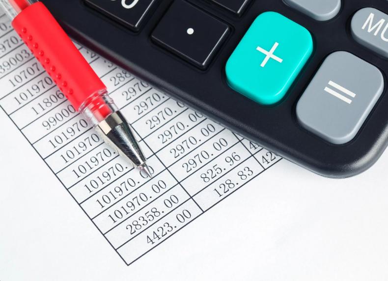 5 consejos para mejorar tus ingresos de Dropshipping