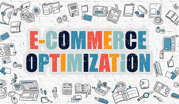 eCommerce: Optimización durante una crisis