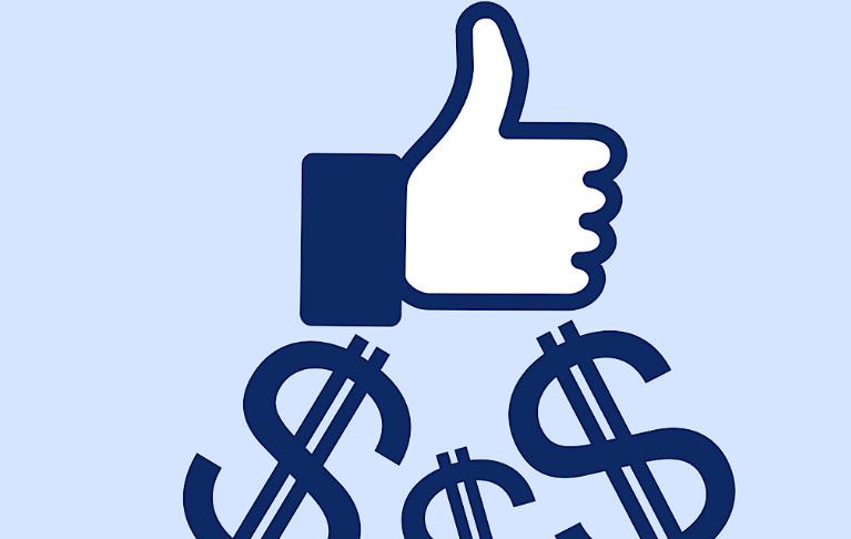 Redes Sociales: Mejor rendimiento de lo esperado