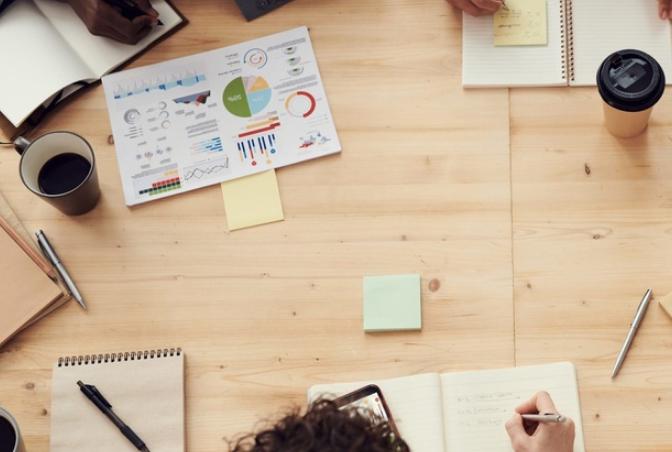 PYME: ¿Qué es la automatización de Marketing? - Guía