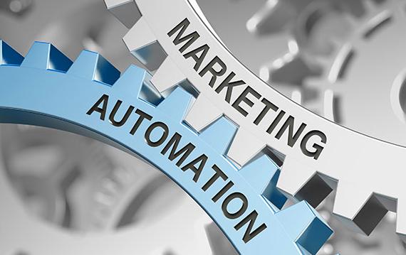 Herramientas: 4 de automatización de Marketing para PYMES
