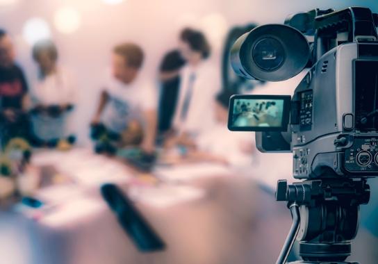 B2B: 5 formas donde las marcas rompen el molde con la video