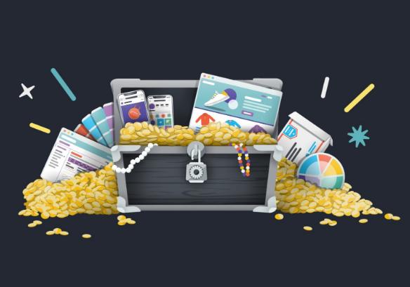eCommerce: Warchest, herramientas exclusivas para tu tienda