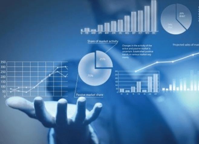 7 formas en que las empresas de TI pueden utilizar las RRSS