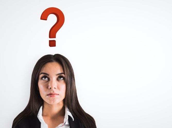 PYME: Cómo conseguir formularios con cuestionarios personalizados