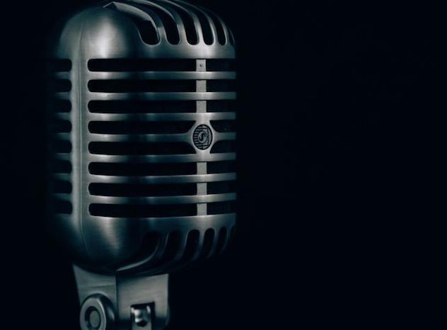 PYME: Cómo construir un negocio usando Referrals [Podcast]