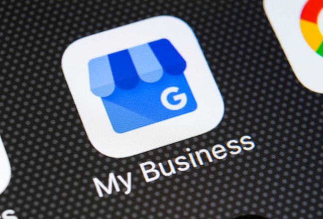 Google: Claves en tu descripción de Google My Business