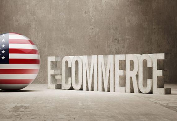 """eCommerce: Prepárese para el nuevo eCommerce """"normal"""""""
