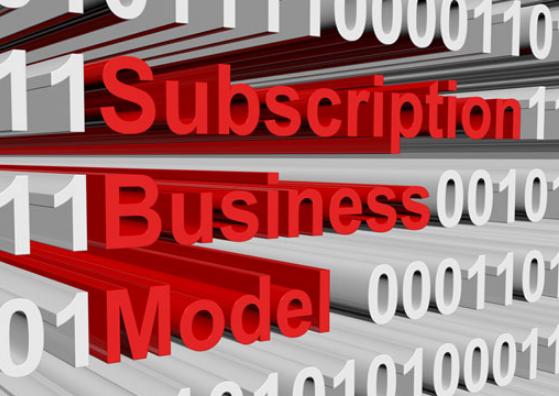 PYME:  Cómo retener y mantener los clientes en SaaS
