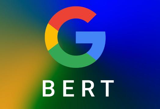 Google: Cómo BERT está ayudando a las Agencias de SEO