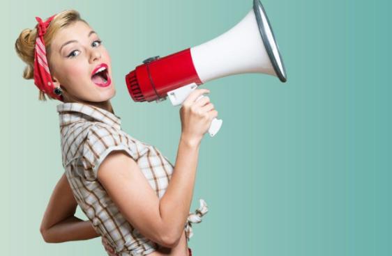 B2B: 4 puntos para transformar tus clientes  en evangelistas