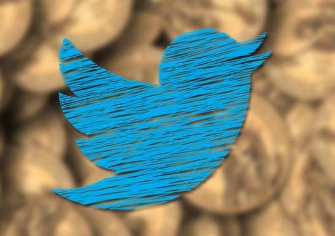 Redes Sociales: No confunda el éxito con la rentabilidad