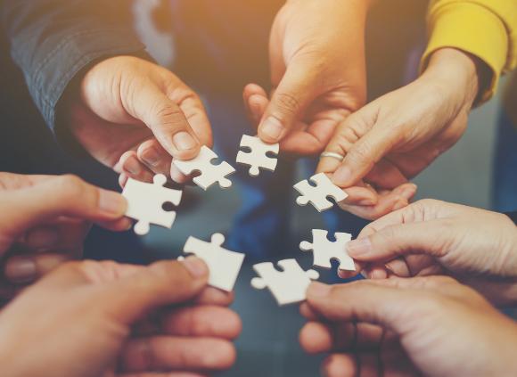 eCommerce: 4 estrategias de link building en 2020