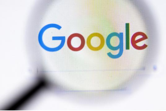 Google: La búsqueda de imágenes tendrá iconos según naturaleza