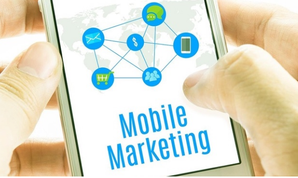 PYME: 5 mejores formas de mejorar tu Marketing móvil