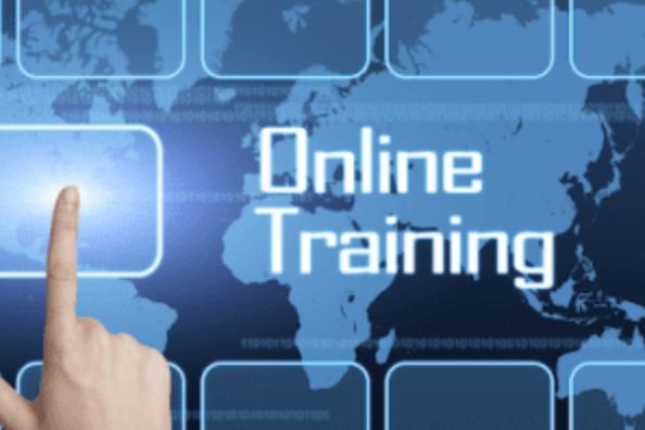 SEO: 13 cursos de SEO gratuitos, de principiante a avanzado