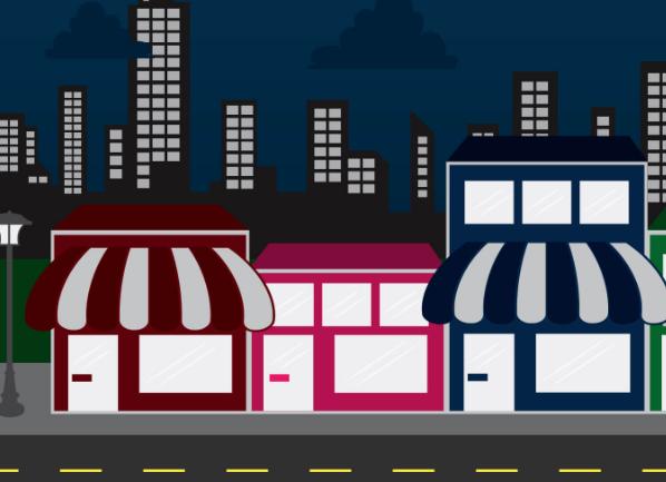 PYME: Consejos para negocios locales durante COVID-19