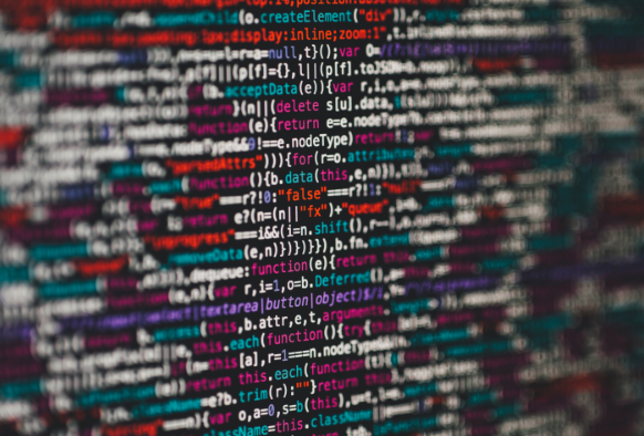 Herramientas: El mejor software de control de políticas