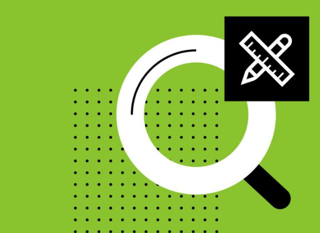 SEO: 4 consejos para construir un programa durante COVID-19