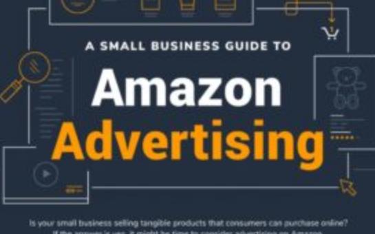 PYME: Lo que necesitan saber para una campaña en Amazon