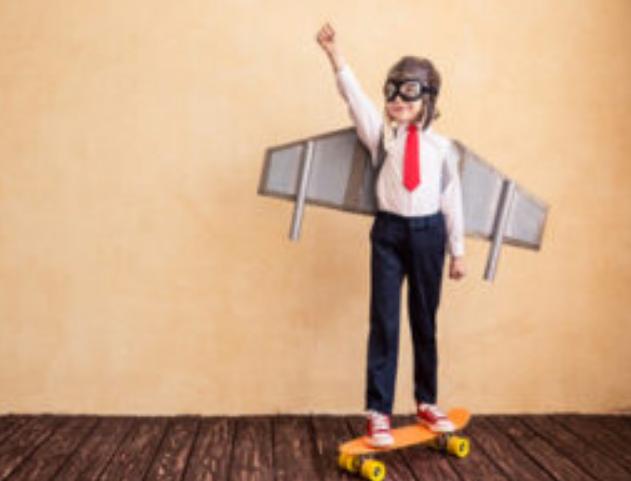 Contenido: 7 estrategias de Marketing que debes probar