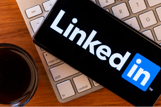 Linkedin: 4 tipos de post para compartir en el COVID-19