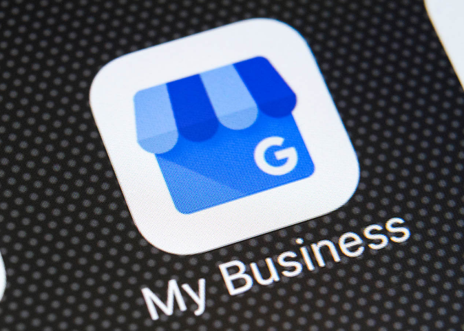Google: My business ¿Horas especiales o cerrar temporalmente?