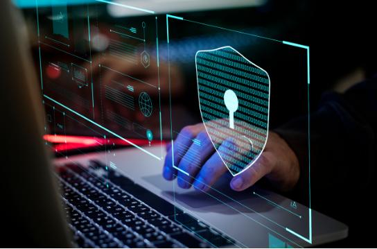 SEO: Cómo los hackers pueden estar perjudicándote