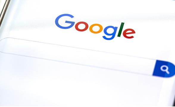 Google: El 70% de Sites ya se ha movido a la indexación móvil