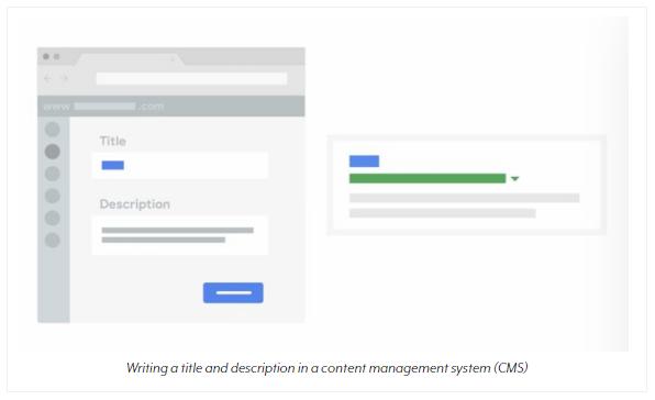 SEO: Cómo actualizar tus snippets en los resultados de búsqueda