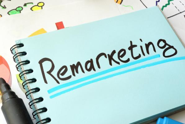 eCommerce: La guía para principiantes de reMarketing
